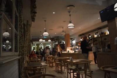 リガ:Wellton Riga Hotel & SPA(バルト三国⑨:タリン〜リガ)