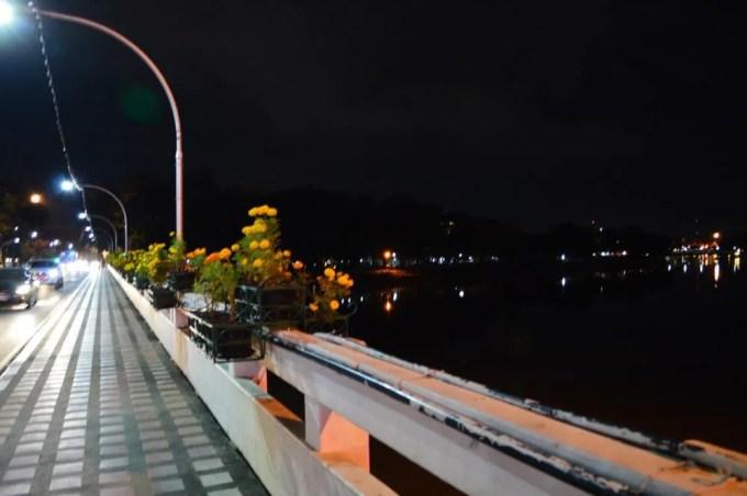 チェンマイ【タイ・チェンマイ⑧】
