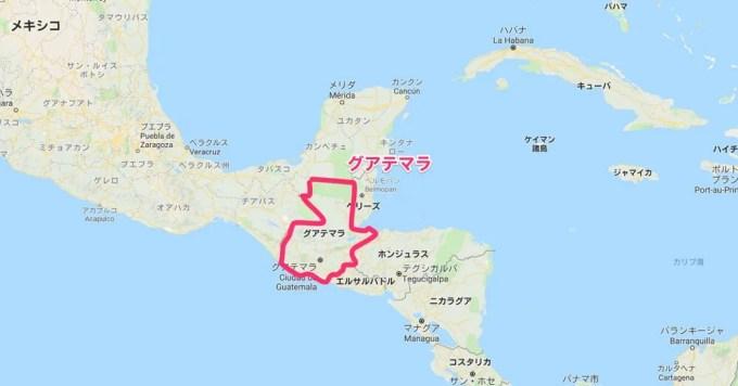 th_グアテマラ_マップ