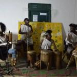♪ザンジバル音楽を堪能する in ダウ・カントリーズ・ミュージック・アカデミー【ザンジバル】