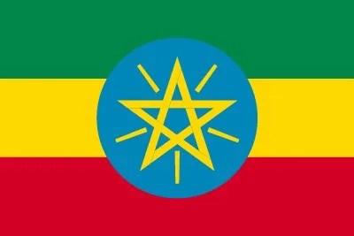 th_エチオピア国旗【ザンジバル⑦】
