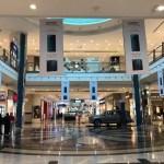 オマーン最大のショッピングモール「グランド・モール」と、スーパーよりスゴい「ルル・ハイパーマーケット」@オマーン・マスカット