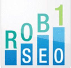 Seattle SEO Services Agency. Improve Local Google Organic Search Engine Rankings Using Expert Tools & Techniques