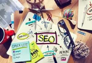 Search Engine Marketing Agency Seattle