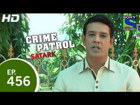 Becoming Phill) Crime patrol satark episode 496