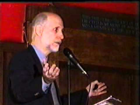 An Evening With Lloyd Pye - YouTube