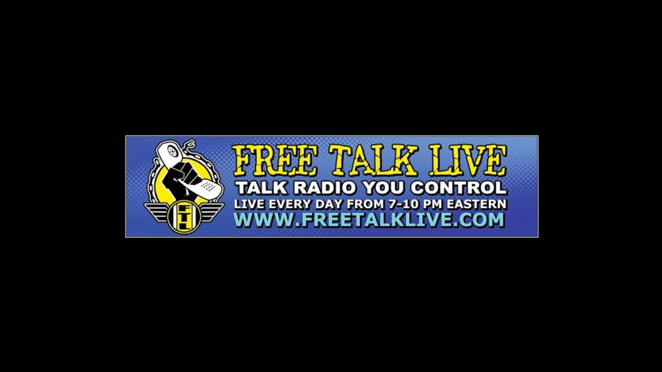 Free Talk Live 2018 01 23 Youtube Excitingads