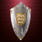 Lionheart Shield