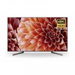 Sony XBR75X900F 75-Inch 4K Ultra HD Smart LED TV