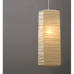 Noguchi 70XL Lamp Shade