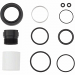 X-Fusion 100 Seal Kit for 27.2mm Dropper Seatpost (22mm shaft diameter)