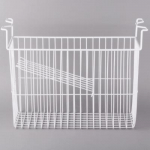 Excellence Commercial Ice Cream Freezer Hanging Basket for EURO Freezer