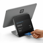 Square Register - Payments. Software. Hardware. All by Square.