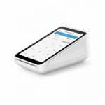 Square Terminal | Take payments. Get paid. No surprises.