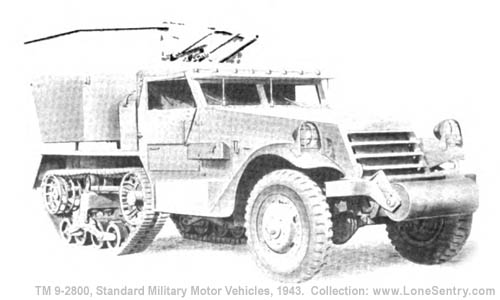 Standard Military Motor Vehicles Military Technical .html