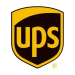 The UPS Store Crosby