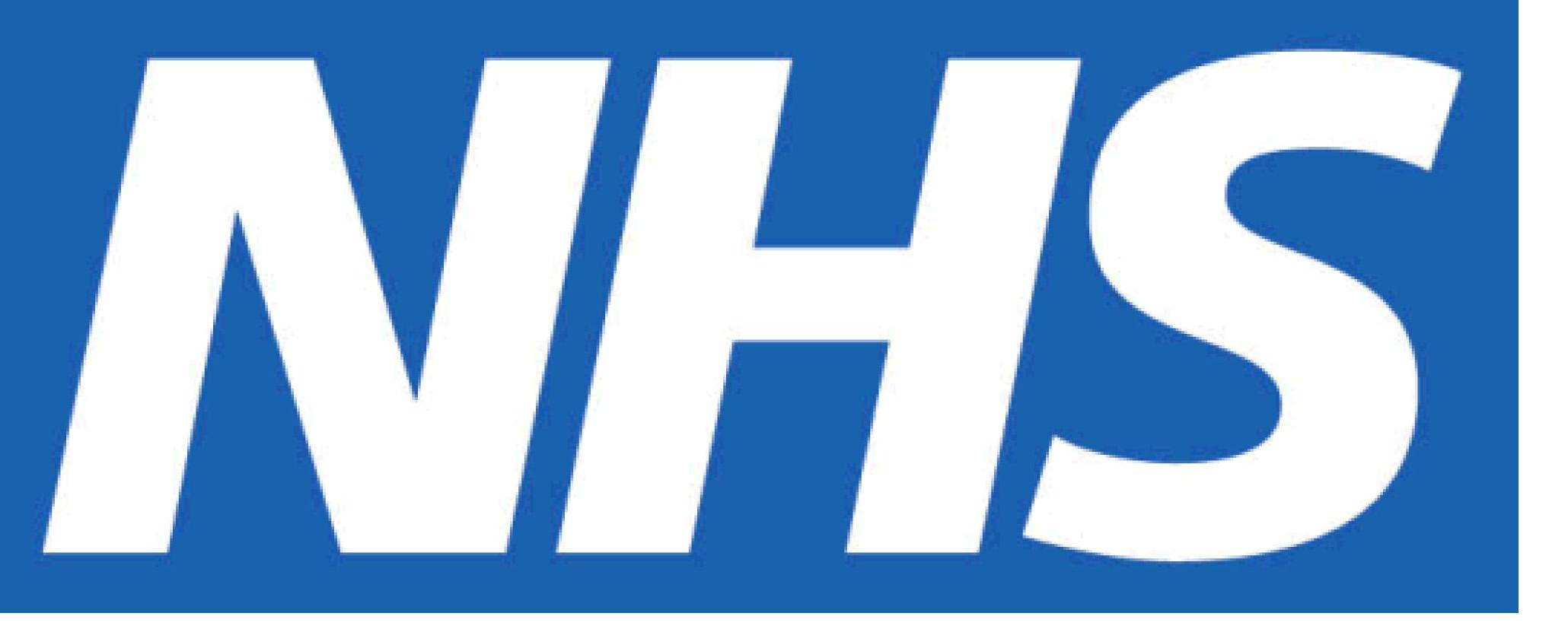 Queens Hospital  Redbridge Family Services Directory