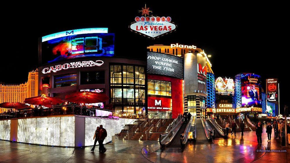Roberta LaRocca REALTOR Free Las Vegas Backgrounds Wallpapers
