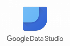 search marketing google data studio