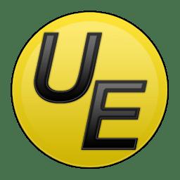 UltraEdit 28.0.0.46 Crack