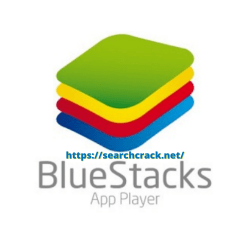 BlueStacks Crack one of the best gaming application