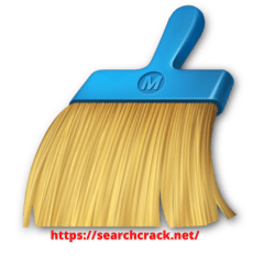 Clean Master For PC 7.6.9 Crack Free License Key [Latest 2021]