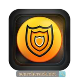 Advanced System Protector 2.3.1001.26092 Crack + Serial Key [2021]