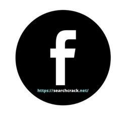 Facebook Hacker Pro Crack 2.8.9 Download For Hacking [2020]