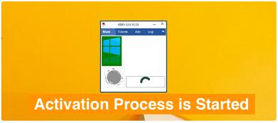 Windows 8 Activator Download