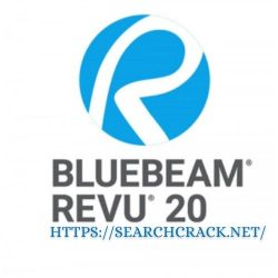 Bluebeam Revu 20.2.20 Crack Plus Product Key [2021]