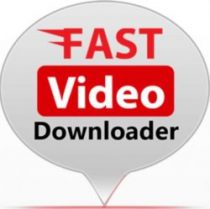 Fast Video Downloader Crack 3.1.90 Free Serial Key [Latest 2021]