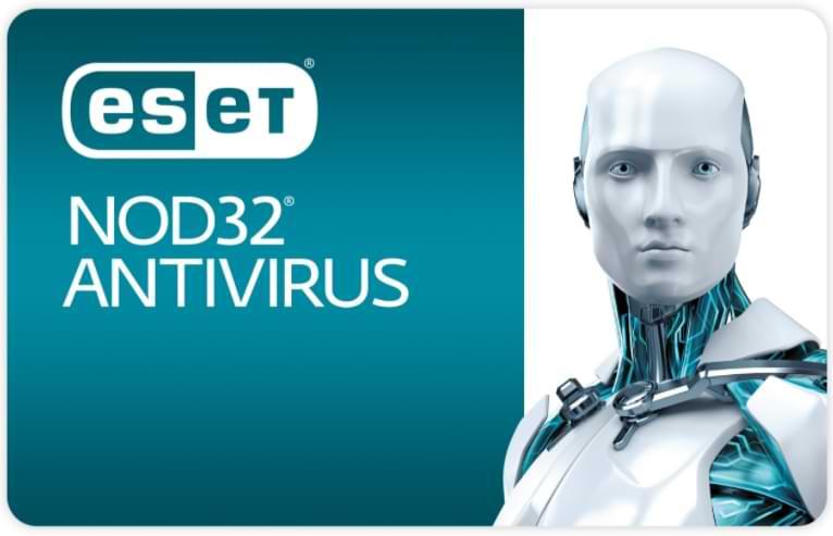 ESET NOD32 Antivirus Crack 14..0.22.0 Free For Lifetime [Latest 2021]