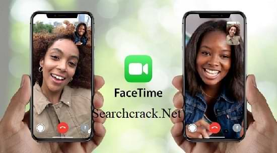 Facetime Free Download