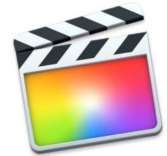 Final Cut Pro X Crack 10.5.1 For Mac Plus Win Download 2021