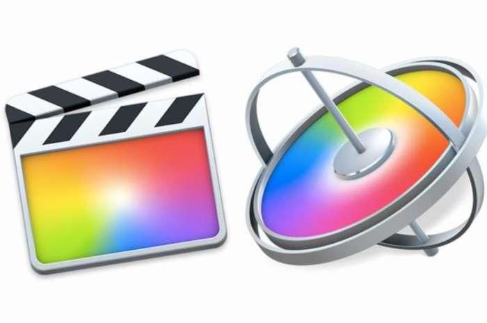 Final Cut Pro X Crack 10.5.1 For Mac Plus Free Download [LATEST]