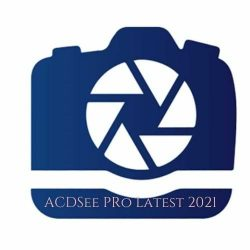 ACDSee Pro 24.0.1.1671 Crack + Keygen Free Download [2021]