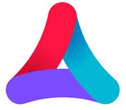 Aurora HDR Download With Keygen