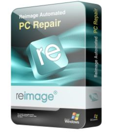 Reimage PC Repair 2021 Crack + License Key Free Here [Latest]