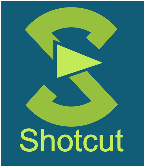 ShotCut Video Editor + Crack Free Here