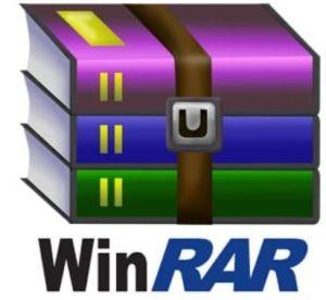 WinRAR 6.0 + Crack