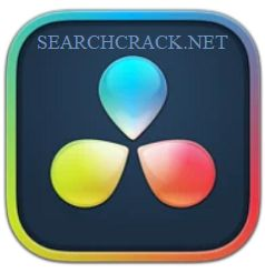 DaVinci Resolve Studio 17.1.1.0009 + Crack Free Download [2021]