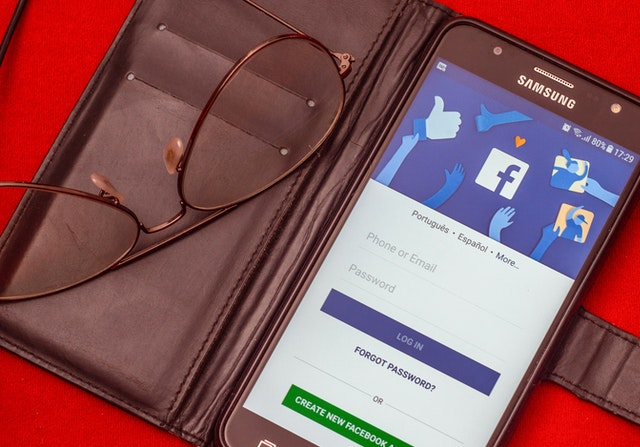 Facebook's Latest Update Will Target Specific Groups and Individuals