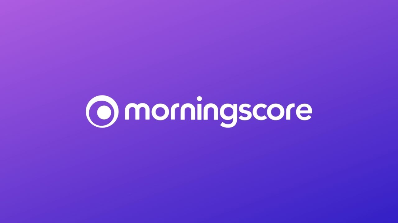 Morningscore review, Morningscore free trial, Morningscore pricing