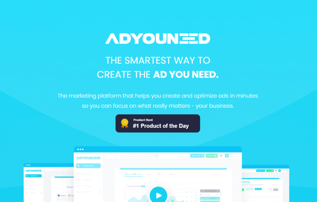 ADYOUNEED Discount, appsumo coupon code