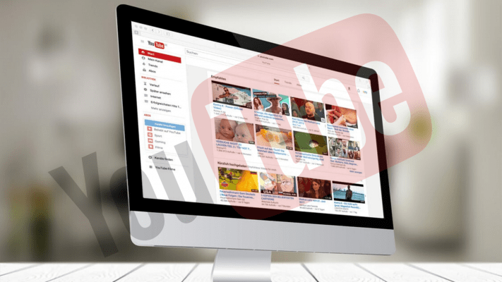 New YouTube Tools Making Video Ads More Shoppable