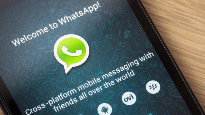 Whatsapp Introducing Animated Stickers and QR Codes