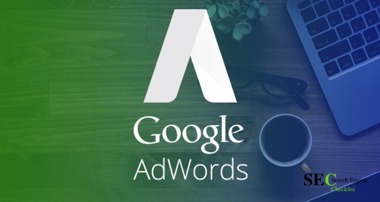 Google AdWords Certification - Become Google Ads Certified & Earn More!