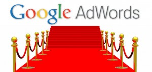 adwords-movies-featured