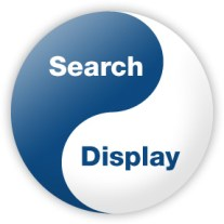 Display and search - are search marketers becoming the new media planners