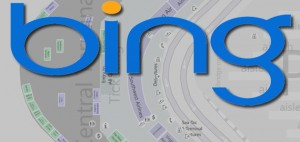 bing-airport-maps-featured